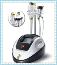 vacuum-RF-cavitation-radio-frequency-_Fotor.jpg